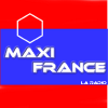 Ecouter Maxi France en ligne