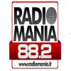 Ecouter Radio Mania en ligne