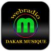 Ecouter Dakarmusique en ligne