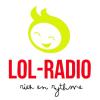 Ecouter LOL Radio en ligne