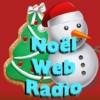 Ecouter Noël webradio en ligne