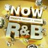 Ecouter Now That's R&B Music en ligne