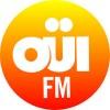 Ecouter OÜI FM Summertime en ligne