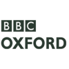 Ecouter BBC Oxford en ligne
