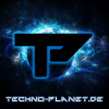 Ecouter Techno Planet en ligne