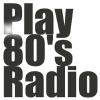 Ecouter Play 80 radio en ligne
