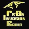 Ecouter A-PrOn-Invasion-Lounge en ligne