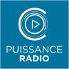 Ecouter Puissance Radio en ligne