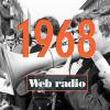 Ecouter 1968 Radio en ligne
