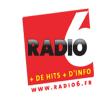Ecouter Radio 6 en ligne