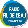 Ecouter Radio Fil de l'Eau en ligne