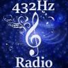 Ecouter 432Hz Radio en ligne