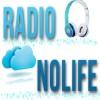 Ecouter RadioNolife en ligne
