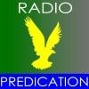 Ecouter Radio Predication en ligne