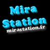 Ecouter Mirastation en ligne
