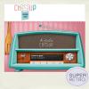Ecouter Radiochoup en ligne