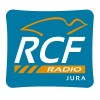 Ecouter RCF Jura en ligne
