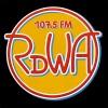 Ecouter R-Dwa en ligne