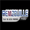 Ecouter Remzouille Radio en ligne