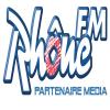 Ecouter Rhône FM en ligne