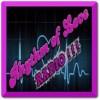 Ecouter Rhythm Of Love en ligne