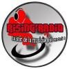 Ecouter Rising'Radio en ligne