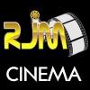 Ecouter RJM Cinéma en ligne