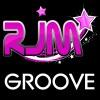 Ecouter RJM Groove en ligne