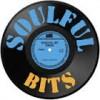 Ecouter Soulful Bits Radio en ligne