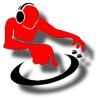 Ecouter Street Mix RADIO en ligne