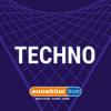 Ecouter Sunshine Live - Techno en ligne
