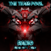 Ecouter THE TEAM POOL RADIO en ligne