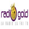 Ecouter Radio Gold en ligne