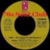 Ecouter 70s Soul Club Radio en ligne