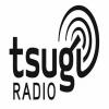 Ecouter TSUGI Radio en ligne