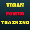 Ecouter URBAN POWER TRAINING en ligne