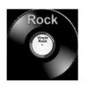 Ecouter Vinyle Rock en ligne