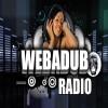 Ecouter Webadub en ligne