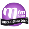 Ecouter MFM Radio - Celine Dion en ligne