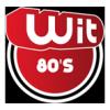Ecouter Wit 80' en ligne