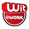 Ecouter Wit @Work en ligne