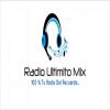 Ecouter RADIO ULTIMITO MIX en ligne