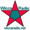 Ecouter Wicca radio en ligne