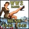Ecouter WW2-Radio en ligne