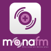 Ecouter Mona FM en ligne