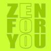 Ecouter Zen For You en ligne