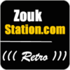 Ecouter Zoukstation Retro en ligne