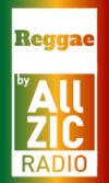 Ecouter Allzic Radio Reggae en ligne