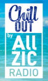 Ecouter Allzic Radio Chill Out en ligne