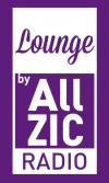Ecouter Allzic Radio Lounge en ligne